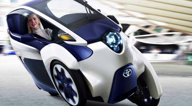 ultra-compact-ev-share-service-of-toyota-and-park-24-area-enlarged-to-extend-until-spring2018-0315-4