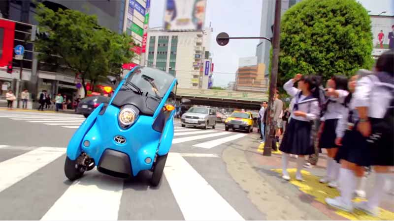 ultra-compact-ev-share-service-of-toyota-and-park-24-area-enlarged-to-extend-until-spring2018-0315-5
