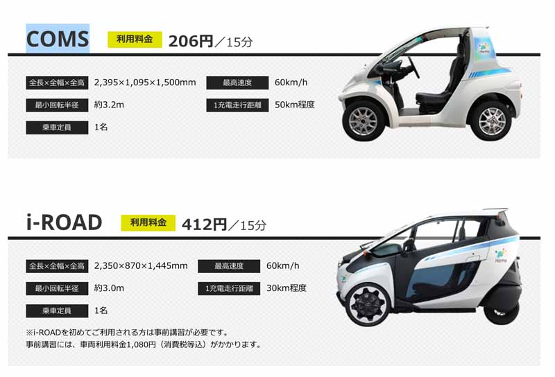 ultra-compact-ev-share-service-of-toyota-and-park-24-area-enlarged-to-extend-until-spring2018-0315-9