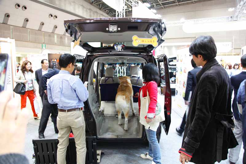 vgj-6th-rich-living-fair-inter-pet-people-and-pets-exhibition20160301-5