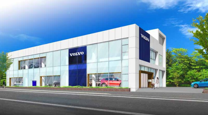 volvo-kawasaki-volvo-car-tomei-new-opening-fair-march-19-to-april-220160313-1
