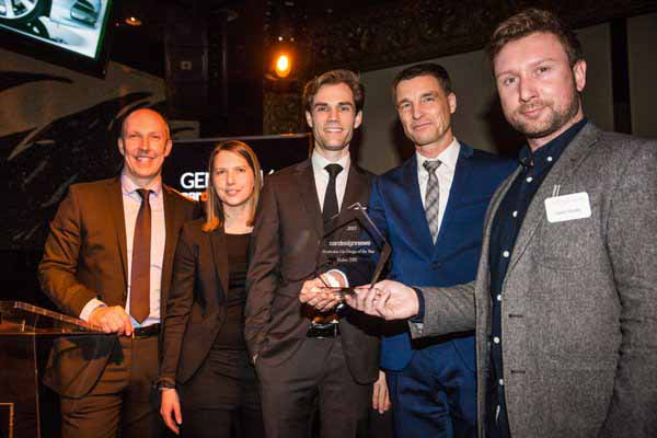 volvo-s90-won-the-production-car-design-of-the-year-2015-20160306-1