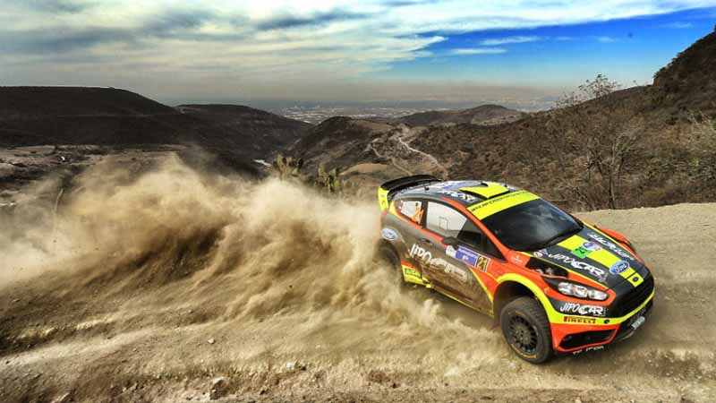 vw-in-the-rally-mexico-1-2finish-12-game-winning-streak-of-the-wrc-thailand-recorded20160307-1