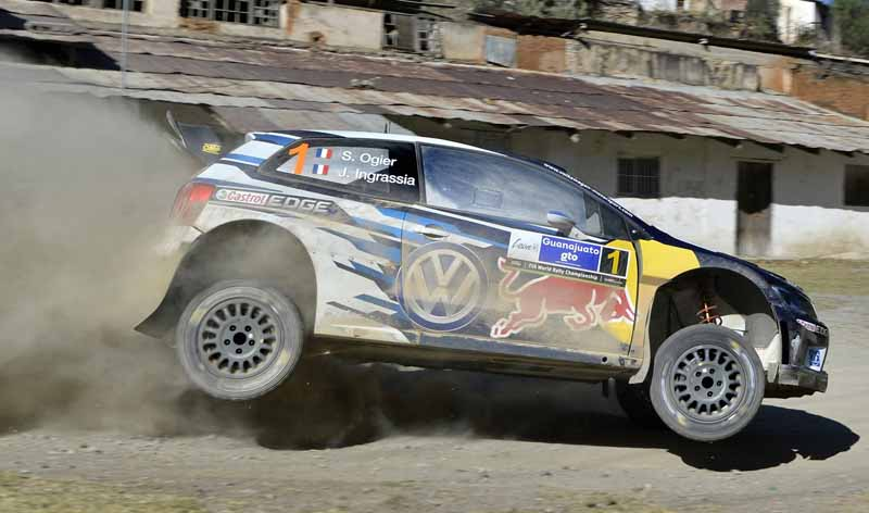 vw-in-the-rally-mexico-1-2finish-12-game-winning-streak-of-the-wrc-thailand-recorded20160307-10