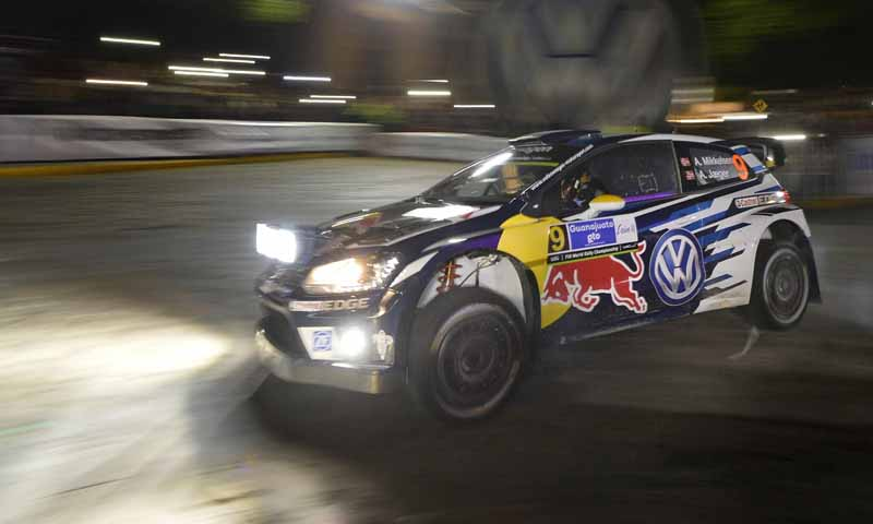 vw-in-the-rally-mexico-1-2finish-12-game-winning-streak-of-the-wrc-thailand-recorded20160307-13