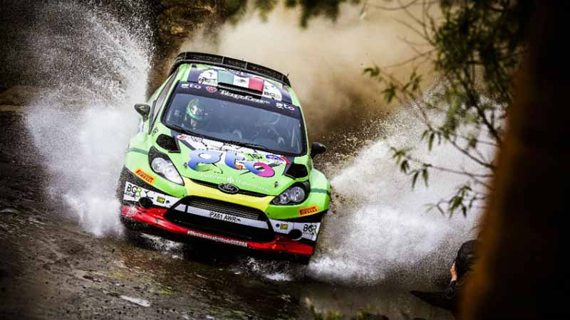 vw-in-the-rally-mexico-1-2finish-12-game-winning-streak-of-the-wrc-thailand-recorded20160307-14
