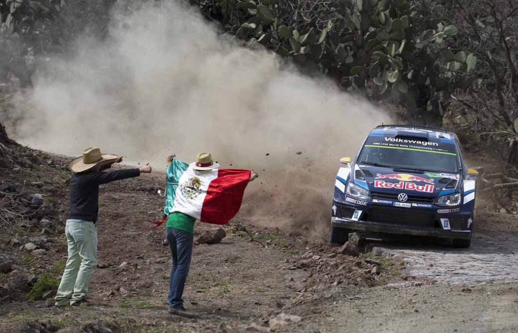 vw-in-the-rally-mexico-1-2finish-12-game-winning-streak-of-the-wrc-thailand-recorded20160307-16