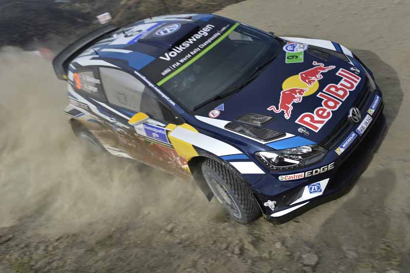vw-in-the-rally-mexico-1-2finish-12-game-winning-streak-of-the-wrc-thailand-recorded20160307-17