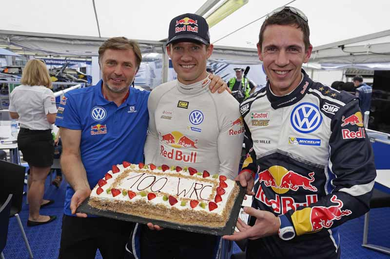vw-in-the-rally-mexico-1-2finish-12-game-winning-streak-of-the-wrc-thailand-recorded20160307-18