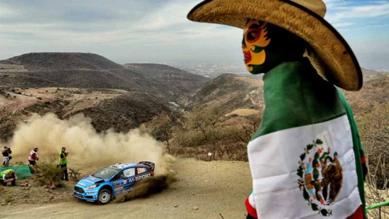vw-in-the-rally-mexico-1-2finish-12-game-winning-streak-of-the-wrc-thailand-recorded20160307-2