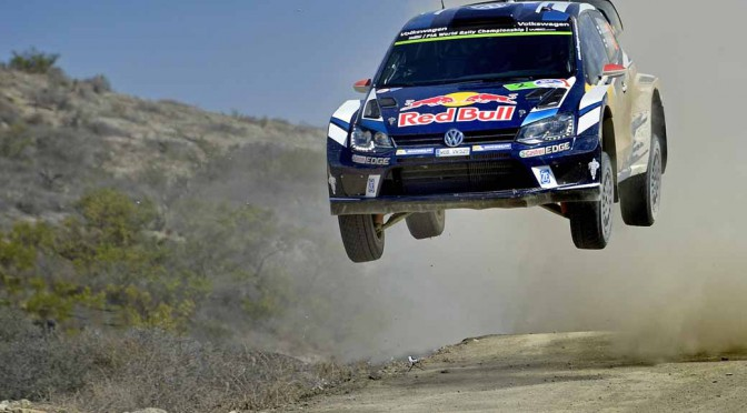 vw-in-the-rally-mexico-1-2finish-12-game-winning-streak-of-the-wrc-thailand-recorded20160307-20