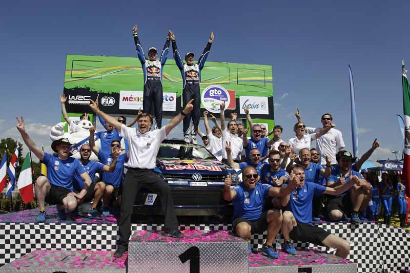 vw-in-the-rally-mexico-1-2finish-12-game-winning-streak-of-the-wrc-thailand-recorded20160307-23