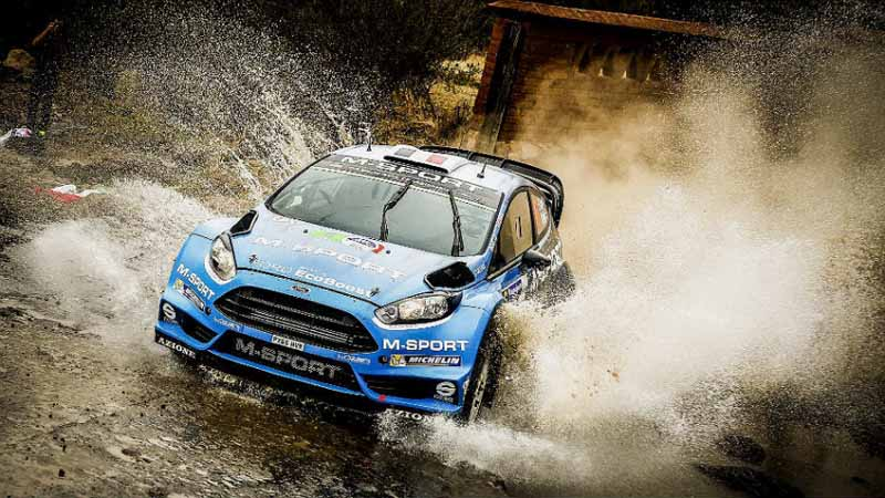 vw-in-the-rally-mexico-1-2finish-12-game-winning-streak-of-the-wrc-thailand-recorded20160307-3