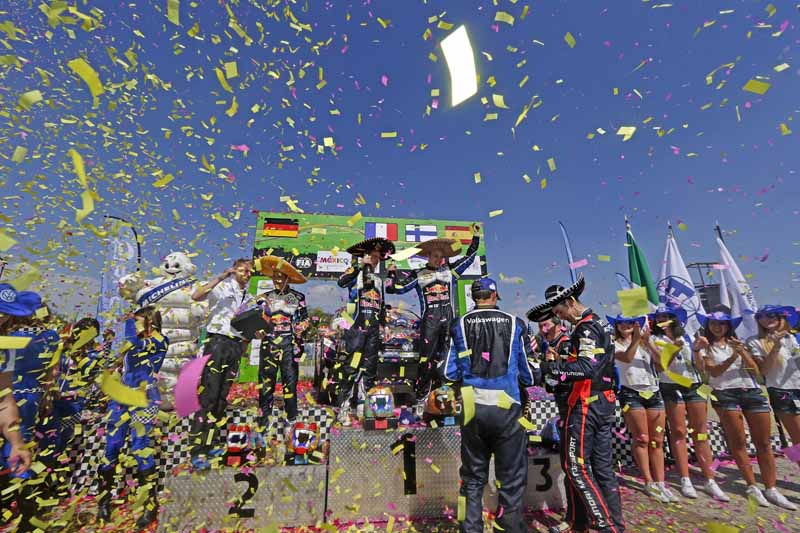 vw-in-the-rally-mexico-1-2finish-12-game-winning-streak-of-the-wrc-thailand-recorded20160307-4