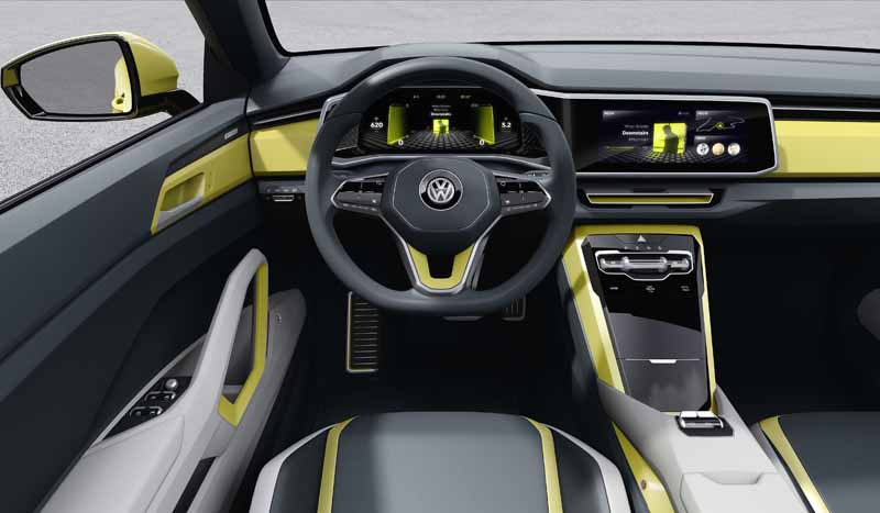 vw-t-cross-breeze-at-the-geneva-international-motor-show-world-debut20160304-13