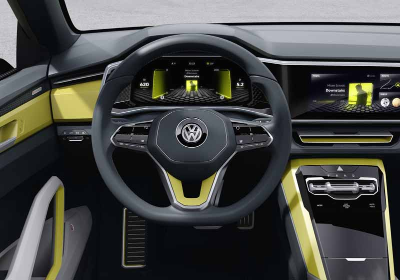 vw-t-cross-breeze-at-the-geneva-international-motor-show-world-debut20160304-15