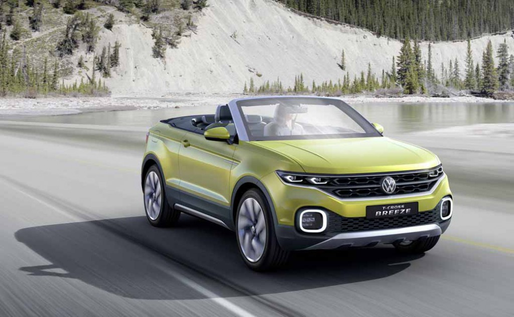 vw-t-cross-breeze-at-the-geneva-international-motor-show-world-debut20160304-3
