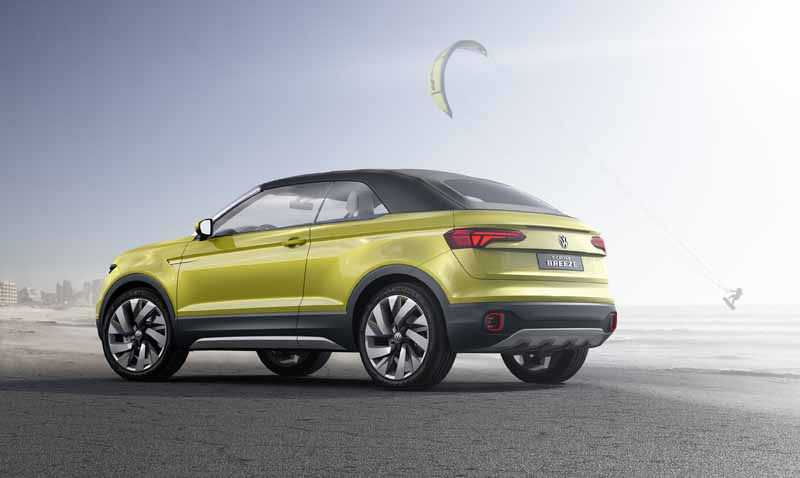 vw-t-cross-breeze-at-the-geneva-international-motor-show-world-debut20160304-5