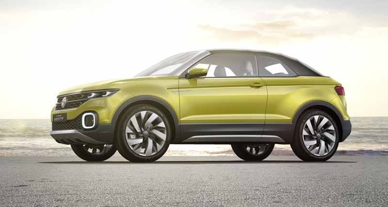 vw-t-cross-breeze-at-the-geneva-international-motor-show-world-debut20160304-6