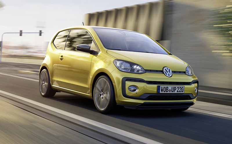 vw-the-world-debut-of-the-next-generation-up-at-the-geneva-international-motor-show20160305-10
