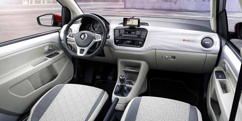 vw-the-world-debut-of-the-next-generation-up-at-the-geneva-international-motor-show20160305-19