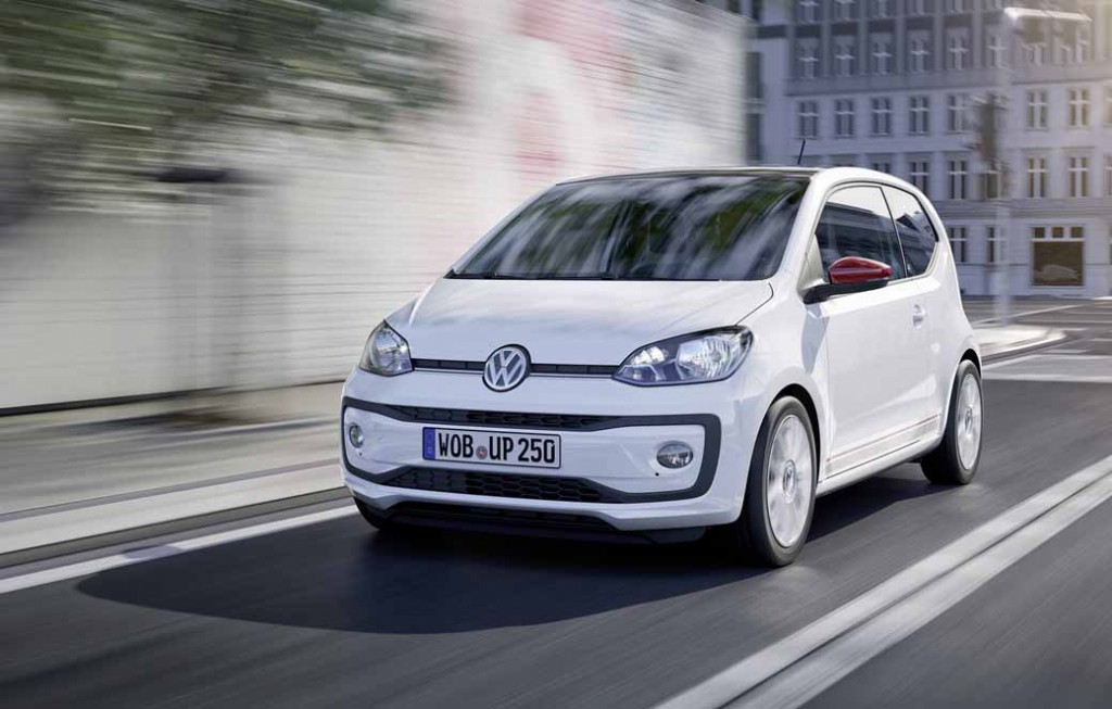 vw-the-world-debut-of-the-next-generation-up-at-the-geneva-international-motor-show20160305-20