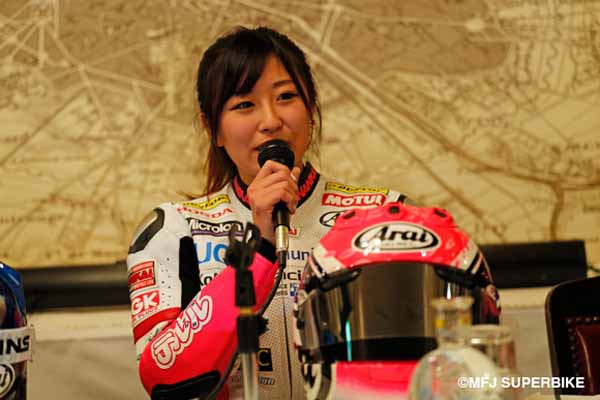 will-be-held-women-of-motor-cycle-sport-press-conference-from-mfj20160321-12