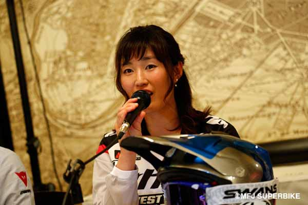 will-be-held-women-of-motor-cycle-sport-press-conference-from-mfj20160321-13