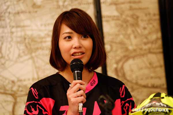 will-be-held-women-of-motor-cycle-sport-press-conference-from-mfj20160321-14