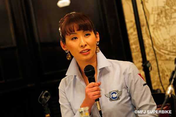 will-be-held-women-of-motor-cycle-sport-press-conference-from-mfj20160321-15