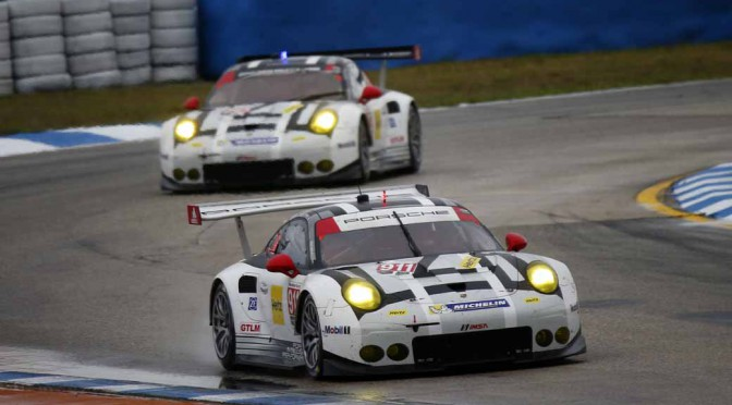 winning-the-porsche-911-rsr-in-third-place-in-the-long-distance-classic-of-the-us-and-florida20160323-17