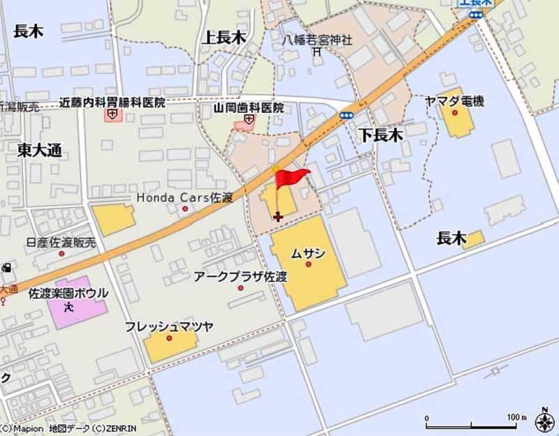 yellow-hat-a-new-open-sado-sawada-shop20160321-1