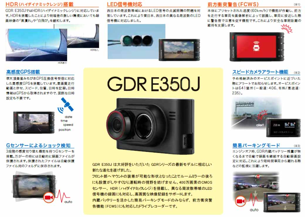 yellow-hat-exclusive-selling-high-spec-drive-recorder-gdr-e350j20160305-21