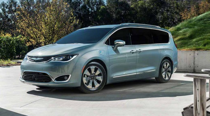 yokohama-tires-new-cars-attached-to-the-new-chrysler-pacifica20160328-1