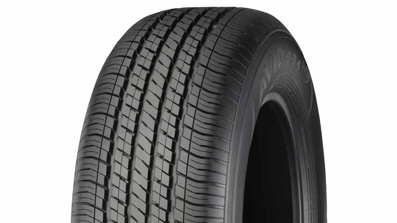 yokohama-tires-new-cars-attached-to-the-new-chrysler-pacifica20160328-2