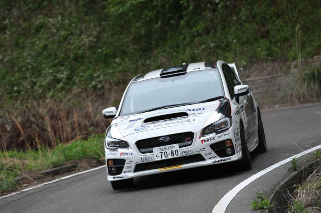 2016-all-japan-rally-championship-first-round-karatsu-katsuta-subaru-has-achieved-11-consecutive-years-of-victory20150414-1