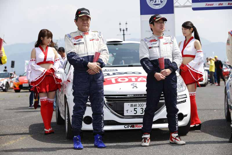 2016-all-japan-rally-championship-first-round-karatsu-katsuta-subaru-has-achieved-11-consecutive-years-of-victory20150414-3