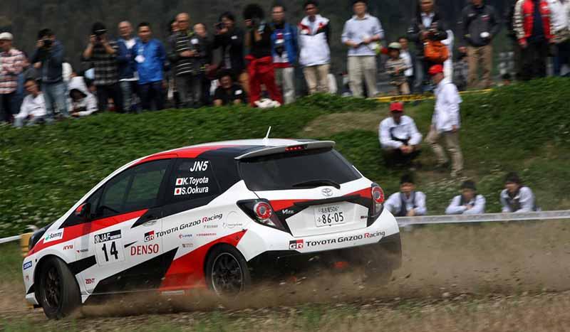 2016-all-japan-rally-championship-first-round-karatsu-katsuta-subaru-has-achieved-11-consecutive-years-of-victory20150414-4