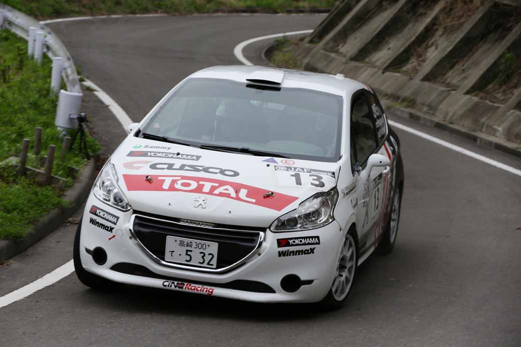 2016-all-japan-rally-championship-first-round-karatsu-katsuta-subaru-has-achieved-11-consecutive-years-of-victory20150414-5