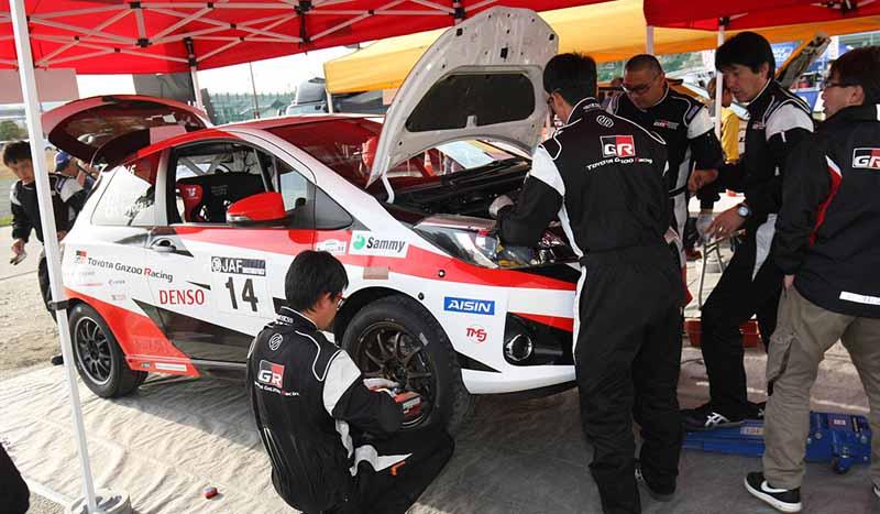 2016-all-japan-rally-championship-first-round-karatsu-katsuta-subaru-has-achieved-11-consecutive-years-of-victory20150414-6