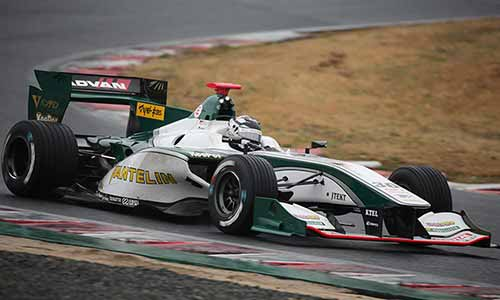 2016-all-japan-super-formula-championship-series-outline-announcement20160414-10