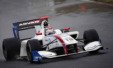 2016-all-japan-super-formula-championship-series-outline-announcement20160414-11
