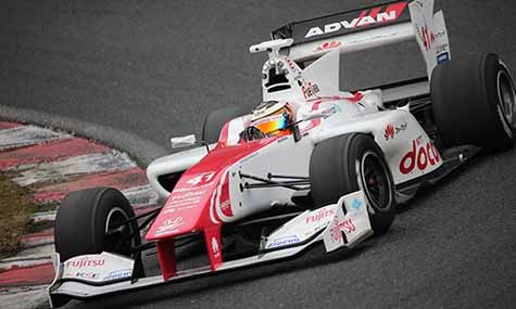 2016-all-japan-super-formula-championship-series-outline-announcement20160414-6