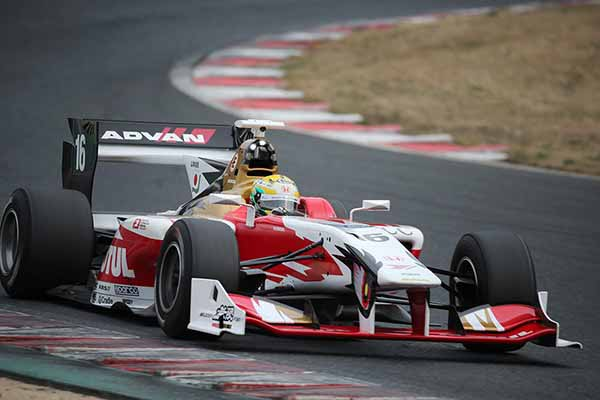 2016-all-japan-super-formula-championship-series-outline-announcement20160414-7