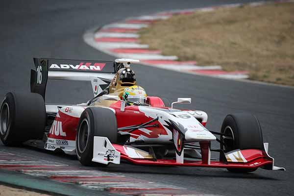 2016-all-japan-super-formula-championship-series-outline-announcement20160414-7