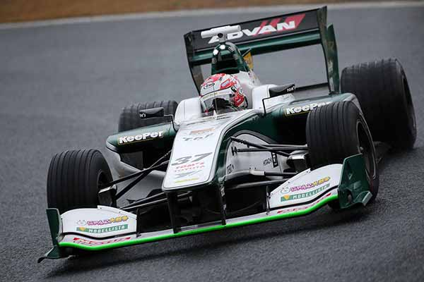 2016-all-japan-super-formula-championship-series-outline-announcement20160414-8