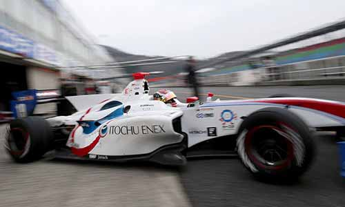 2016-all-japan-super-formula-championship-series-outline-announcement20160414-9