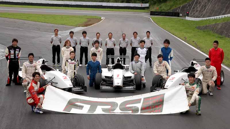 2016-formula-toyota-racing-school-held20160403-11
