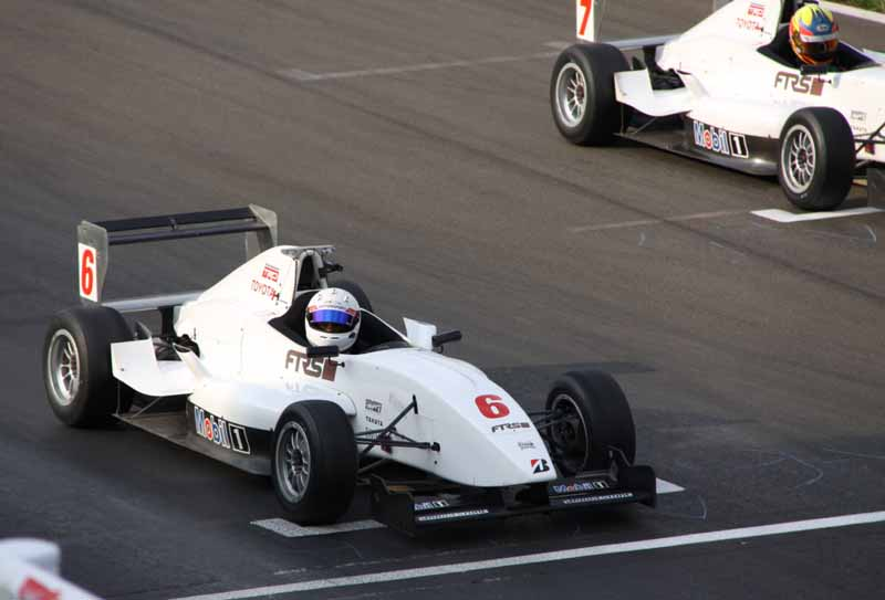 2016-formula-toyota-racing-school-held20160403-12