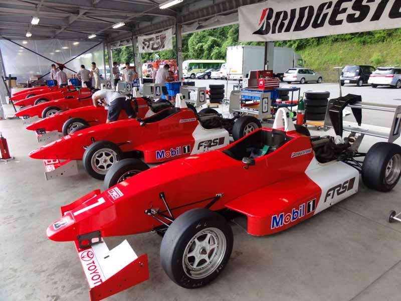 2016-formula-toyota-racing-school-held20160403-14